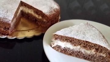 Torta-Ciobar-torta-al-cioccolato-facile-e-veloce-attachment