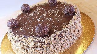 Torta-Ferrero-Rocher-Ricetta-di-Fidelity-Cucina-attachment
