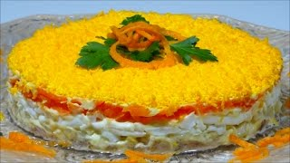Torta-Insalata-MIMOSA-Antipasti-Ricetta-Facile-attachment