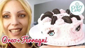 Torta-OREO-FERRAGNI-facilissima-attachment