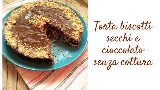 Torta-biscotti-secchi-e-cioccolato-senza-cottura-attachment