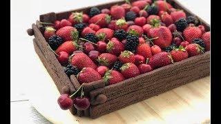 Torta-cassetta-di-frutta-EFFETTO-WAW-attachment