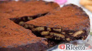 Torta-di-biscotti-al-cioccolato-Ricetta.it-attachment