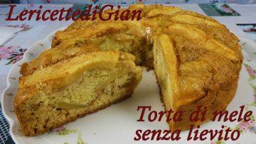 Torta-di-mele-senza-lievito-Ricetta-facile-attachment