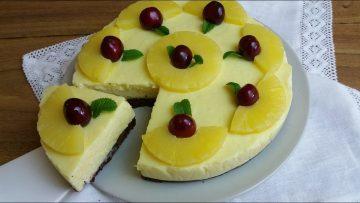 Torta-fredda-all39ananas-senza-cottura-attachment