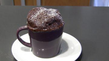 Torta-in-tazza-al-microonde-Mug-cake-dolci-facili-e-veloci-attachment
