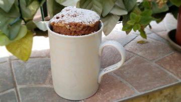 Tortazza-dolce-al-microonde-attachment