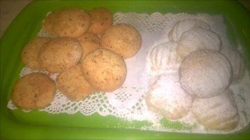 Una-Ricetta-Golosa-per-preparare-i-Biscotti-attachment