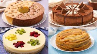Una-torta-per-ogni-segno-zodiacale-scopri-il-dolce-perfetto-per-te-attachment