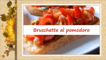 Vegan-Channel-Bruschette-al-pomodoro-attachment