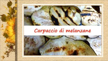Vegan-Channel-Carpaccio-di-melanzane-attachment