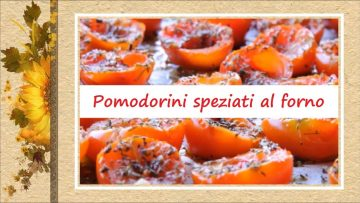 Vegan-Channel-Pomodorini-speziati-al-forno-attachment
