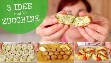 ZUCCHINE-3-Idee-Facili-Ricetta-Polpette-di-Zucchine-Rotolo-di-Zucchine-Cornetti-di-Zucchine-attachment