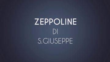 Zeppoline-di-S.GIUSEPPE-attachment