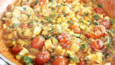 Zucchine-tricolore-in-padella-FoodVlogger-attachment
