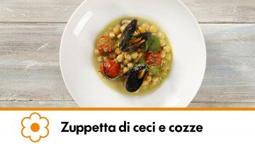 Zuppetta-di-ceci-marchigiani-SaporiampDintorni-Conad-e-cozze-Ricette-Conad-attachment