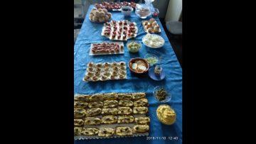 buffet-antipasti-idee-originali-facili-e-veloci-attachment