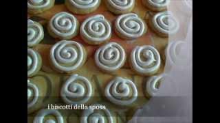i-biscotti-della-sposa-attachment