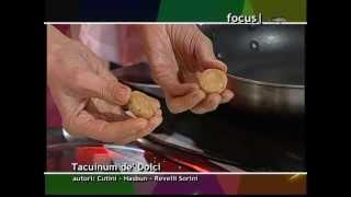 ricetta-baci-di-dama-tacuinum-de39-dolci-attachment