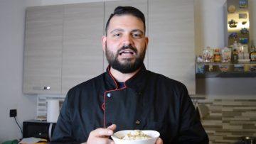risotto-gorgonzola-pere-e-noci-attachment