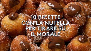 10-ricette-con-la-Nutella-per-tirare-su-il-morale-ricette-semplici-con-Al.ta-Cucina-attachment