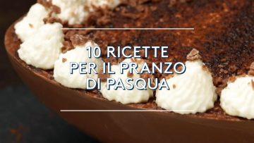 10-ricette-per-il-pranzo-di-Pasqua-ricette-semplici-by-Al.ta-Cucina-attachment