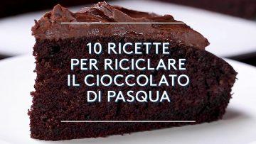 10-ricette-per-riciclare-il-cioccolato-di-Pasqua-ricette-semplici-con-Al.ta-Cucina-attachment