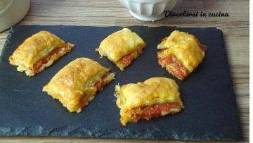 100-Salatini-in-20-minuti-Divertirsi-in-cucina-attachment