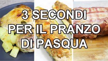 3-Ricette-di-secondi-per-il-pranzo-di-Pasqua-attachment