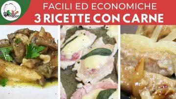 3-ricette-di-carne-buone-ed-economiche-FoodVlogger-attachment