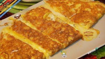 387-Omelette-ai-4-formaggi…rimanete-nei-paraggi-ricetta-antipastosecondo-omelette-gustosa-attachment