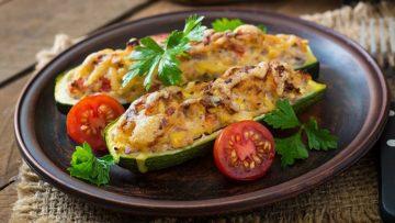 4-Ricette-Pazzesche-da-Fare-Con-le-Zucchine-4-Crazy-Recipes-To-Make-With-Zucchini-attachment