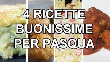 4-ricette-per-Pasqua-sfiziose-attachment