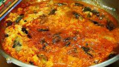 5-Cozze-ar-tramonto…li-tracanno-senza-sconto-antipasto-di-pesce-facile-tipico-di-Livorno-attachment