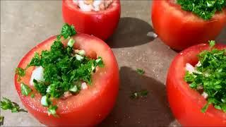 5-Migliori-Ricette-Con-i-Pomodori-Idee-Semplici-e-Gustose-5-Best-Recipes-With-Tomatoes-Tasty-attachment