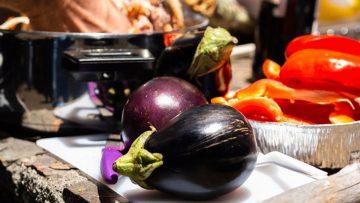 5-Ricette-con-le-Melanzane-Facili-e-Veloci-da-non-Perdere-5-Recipes-with-Easy-and-Quick-Eggplants-attachment