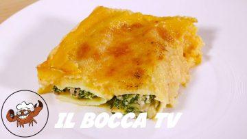665-Cannelloni-con-besciamella-alla-zucca…e-vai-a-piedi-fino-a-Lucca-primo-piatto-sfizioso-attachment