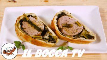 666-Filetto-di-maiale-in-crosta..ricetta-bella-tostasecondo-piatto-di-carne-per-i-giorni-festivi-attachment