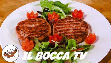 669-Tenerini-del-Bocca-…e-la-fame-ti-si-blocca-piatto-per-bambini-facile-e-sano-attachment