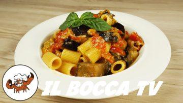 670-Pasta-con-le-melanzane-…che-nel-piatto-un-ci-rimane-primo-piatto-facile-ed-economico-attachment