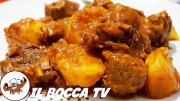 671-Gulash-alla-triestina…non-importa-la-chianina-secondo-di-carne-tipico-gustoso-e-saporito-attachment