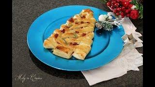 ALBERO-DI-SFOGLIA-ricotta-e-salame-ricetta-Antipasto-di-Natale-attachment
