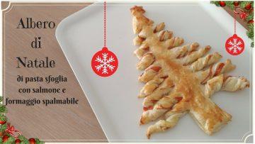 Albero-di-Natale-con-pasta-sfoglia-salmone-e-formaggio-ricetta-veloce-attachment