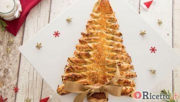 Albero-di-Natale-di-pasta-sfoglia-Ricetta.it-attachment