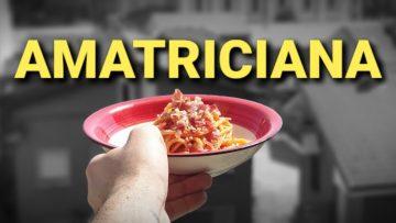 Amatriciana-Ricetta-con-il-BICARBONATO-A-MODO-MIO-attachment