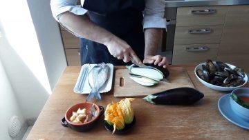 Antipasti-per-Pasqua-e-le-panadas-alla-Bosana-di-Gavino-Piu-cucinainquarantena-attachment
