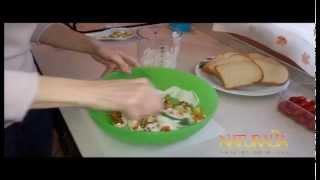 Antipasto-per-il-pranzo-di-Natale-Ricetta-Vegan-attachment