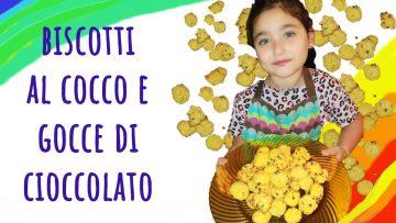 BISCOTTI-AL-COCCO-FACILISSIMI-E-VELOCISSIMI…-A-PROVA-DI-BAMBINO-attachment