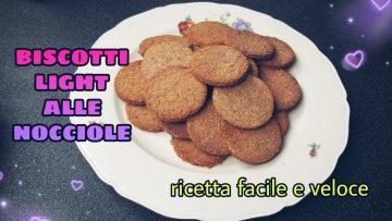 BISCOTTI-LIGHT-ALLE-NOCCIOLE-ricetta-facile-e-veloce-attachment