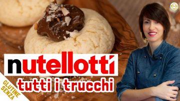 BISCOTTI-NUTELLA-TUTTI-I-TRUCCHI-Facili-e-Veloci-solo-6-ingredienti-VivoGlutenFree-attachment